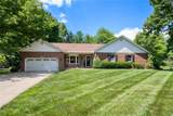 3646 Willoughby Circle - Photo 1