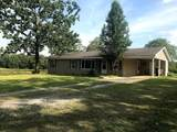 5409 State Highway 142 E - Photo 1