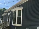 1119 Oak Street - Photo 3