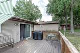 145 Lake Vista Drive - Photo 4
