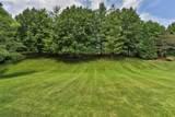615 Crown Pointe Estates Court - Photo 19
