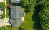 615 Crown Pointe Estates Court - Photo 45