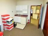 4980 Benchmark Centre - Photo 12
