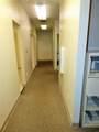 4980 Benchmark Centre - Photo 13