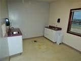 4980 Benchmark Centre - Photo 15