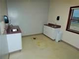 4980 Benchmark Centre - Photo 16