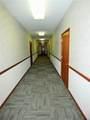 4980 Benchmark Centre - Photo 20