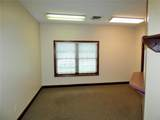 4980 Benchmark Centre - Photo 24