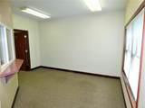 4980 Benchmark Centre - Photo 25