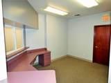 4980 Benchmark Centre - Photo 26