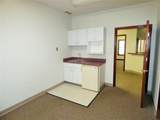4980 Benchmark Centre - Photo 28