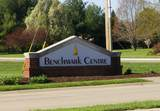 4980 Benchmark Centre - Photo 3