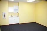 4980 Benchmark Centre - Photo 31