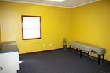 4980 Benchmark Centre - Photo 33