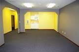 4980 Benchmark Centre - Photo 35