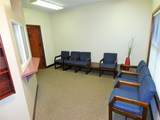 4980 Benchmark Centre - Photo 6