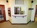 4980 Benchmark Centre - Photo 7