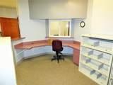4980 Benchmark Centre - Photo 9