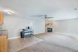 1312 Forest Way Drive - Photo 30