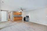 1312 Forest Way Drive - Photo 32