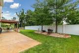 1312 Forest Way Drive - Photo 41