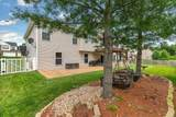 1312 Forest Way Drive - Photo 42