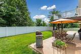 1312 Forest Way Drive - Photo 45