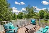 1312 Forest Way Drive - Photo 46