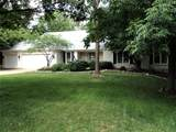 802 Pineview Trails Court - Photo 1