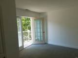 5330 Pershing Avenue - Photo 14