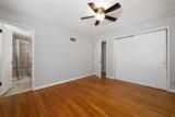 7200 Dartmouth Avenue - Photo 13