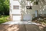 7200 Dartmouth Avenue - Photo 2
