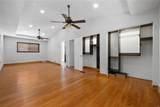 7200 Dartmouth Avenue - Photo 22