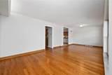 7200 Dartmouth Avenue - Photo 3