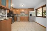 7200 Dartmouth Avenue - Photo 6