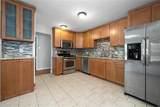 7200 Dartmouth Avenue - Photo 7