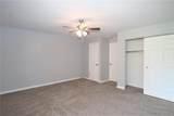 5255 Cedarstone Court - Photo 9