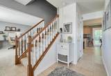 16086 Nantucket Island Drive - Photo 4