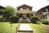 5344 Bancroft Avenue - Photo 1