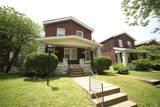5344 Bancroft Avenue - Photo 2