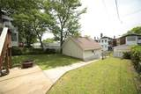 5344 Bancroft Avenue - Photo 3