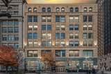 901 Washington Avenue - Photo 20