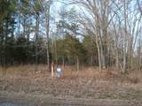 0 Buckeye Hill Lot 421 Lane - Photo 1