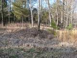 0 Buckeye Hill Lot 421 Lane - Photo 10