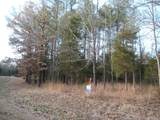 0 Buckeye Hill Lot 421 Lane - Photo 11