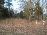 0 Buckeye Hill Lot 421 Lane - Photo 12