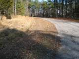 0 Buckeye Hill Lot 421 Lane - Photo 13