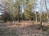 0 Buckeye Hill Lot 421 Lane - Photo 14