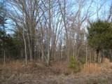 0 Buckeye Hill Lot 421 Lane - Photo 2