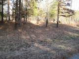 0 Buckeye Hill Lot 421 Lane - Photo 3